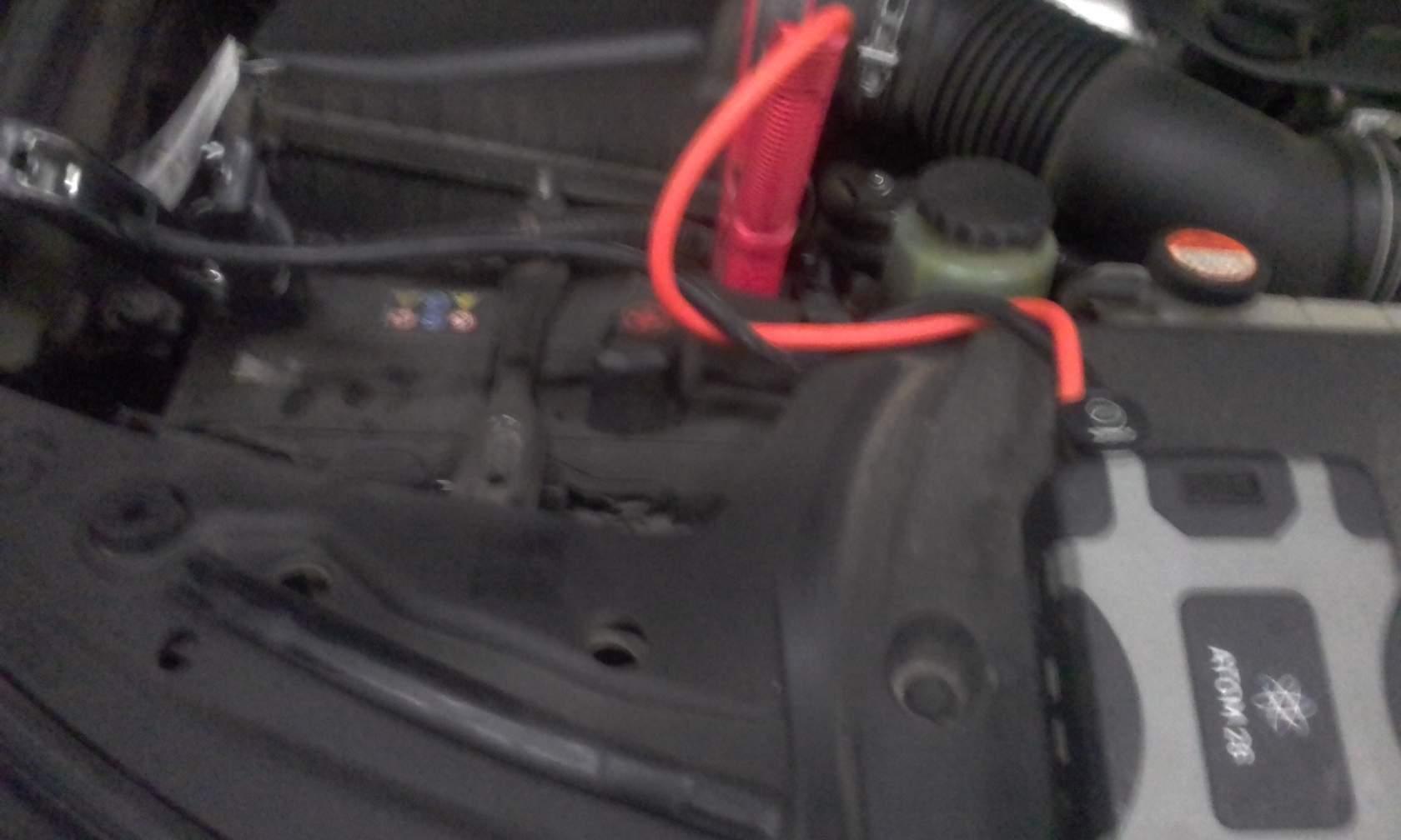 Прикурить авто 89055014091